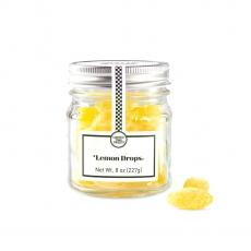 [20%할인][한정수량] 레몬 드랍 캔디 [21.11.19]